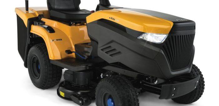 stiga-e-ride-c300-autoportee-batterie