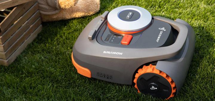 robot-tondeuse-segway-navimow